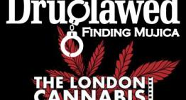 """Druglawed: Statesman"" Blazes into the UK Film Festival Circuit"