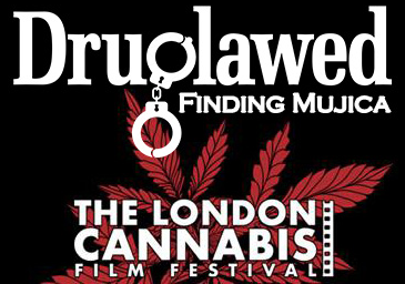 Druglawed on UK Film Festival