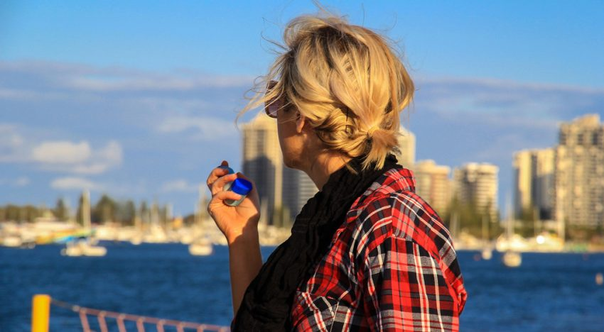 7 Things You Need to Know About Using a Cannabis Inhaler