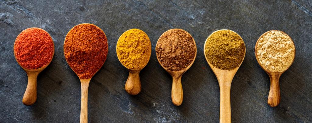 CBD stocking stuffers - CBD Spices