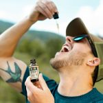 CBD bioavailability - how to Add CBD to Your Daily Routine