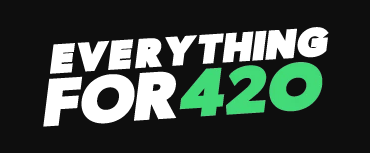 EverythingFor420.com