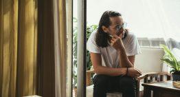 The 411 on Smoking CBD