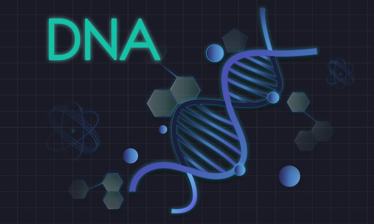 Combining Genetics and Cannabis Oil for Cancer
