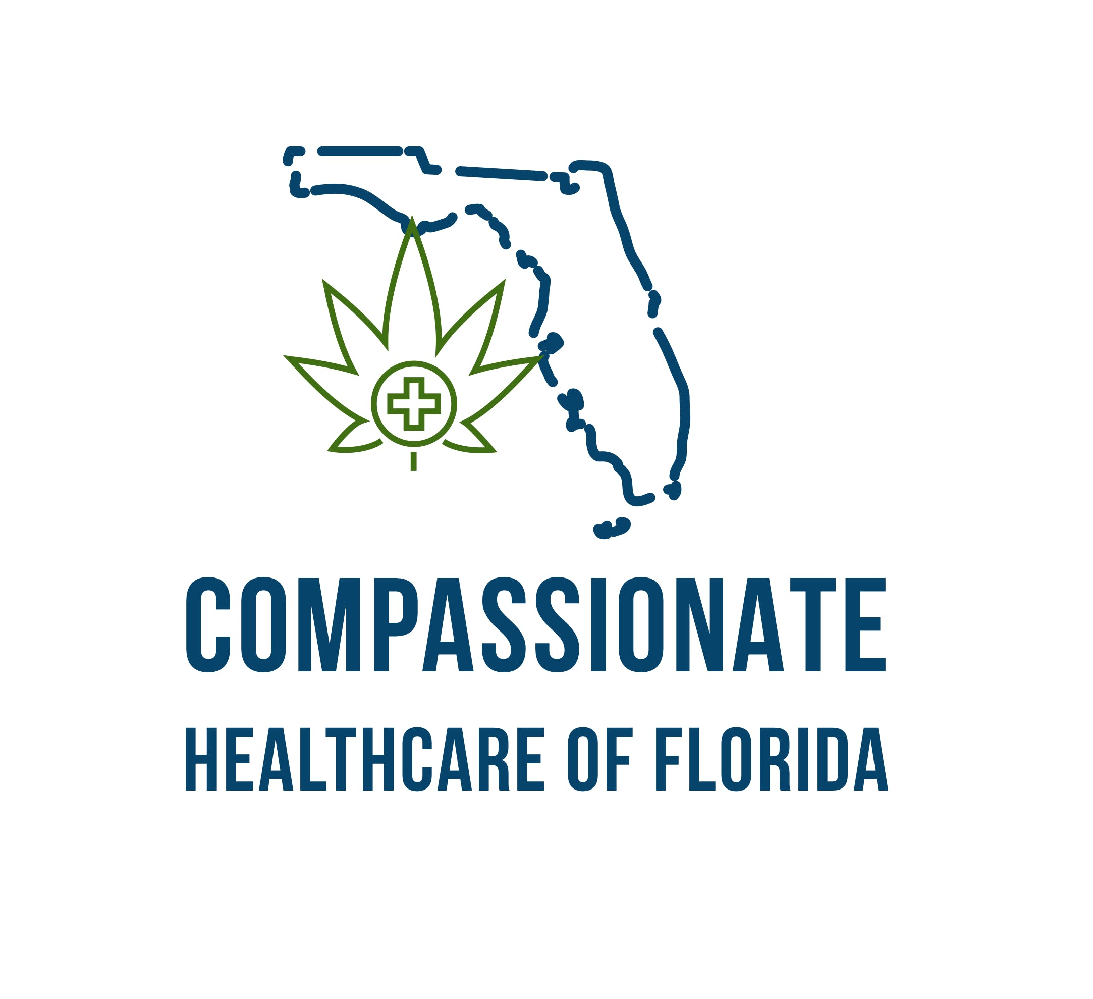 Compassionate Healthcare of Florida