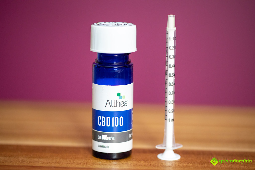 quality CBD products with MMJ card